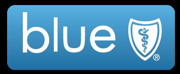 blueshield_large
